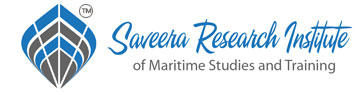 Saveera Research Institute